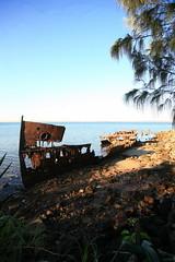 shipwreck panorama,gayundah,22-08-2013 (3) (bertknot) Tags: shipwreck redcliffe woodypoint gayundah gayundahshipwreck gayundahwreck hmqsgayundahwoodypoint shipwreckredcliffe shipwreckwoodypoint woodypointshipwreck gayundahwoodypoint