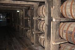 Jim_Beam_2013_0216 (Neighborg) Tags: whiskey jim beam whisky bourbon distillery knobcreek jimbeamdistillery
