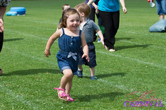 """Maldon Carnival Sports Day • <a style=""""font-size:0.8em;"""" href=""""http://www.flickr.com/photos/89121581@N05/9577344682/"""" target=""""_blank"""">View on Flickr</a>"""