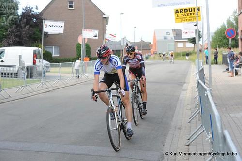 Steenhuffel ezc-u23 (45)