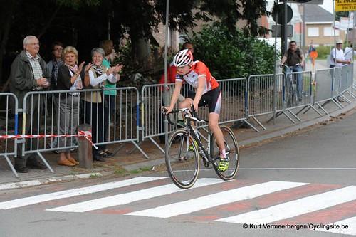 Steenhuffel nieuwelingen & juniores (439)