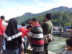 20120822_092449 (abe_poetra) Tags: lake toba danau danautoba tobalake