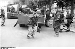 """Italy 1943-1944 (30) • <a style=""""font-size:0.8em;"""" href=""""http://www.flickr.com/photos/81723459@N04/9899949396/"""" target=""""_blank"""">View on Flickr</a>"""