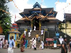 IMG_0165 (Raju's Temple Visits) Tags: favourite aranmula divyadesam anjambalam