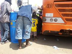 Old Fadama (pennyyiwang.com) Tags: africa ghana tribes slum slums accra urbanpoor urbanization electronicwaste agbogbloshie wastesite oldfadama flickrandroidapp:filter=none