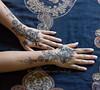 Birthday present (Hands painted with Khidab) (olga_rashida) Tags: hennakunst hennamuster hennamotiv khidab naksh mehndi hennatattoo berlin httpwwwhennaundmehrde bodypainting bodyart körperbemalung kunstamkörper peinturecorporelle hennadesign tatouageauhenné mehndidesign hennamalerei hennabemalung art kunst tatuaggio lacca bemalungmitkhidab نقوش حنة mehandi mehendi hand main painting hennatattoozubehörberlin