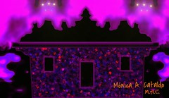 Los reyes quieren recuperar su trono / Kings desire to regain his throne/Re il desiderio di riconquistare il suo trono. (M.A.C.3) Tags: pictures portrait cute art yahoo google flickr photos digitalart apocalypse photomontage artedigital fotomontaje newage fotomontajes surrealismo myflickr surralisme fotoarte artesurrealista artefotogrfico montajefotogrfico photographicmontage fotomontajeartstico mnicaacataldo createdbymnicaacataldo mnicaacataldomac fotomontajesdemacmnicaacataldo