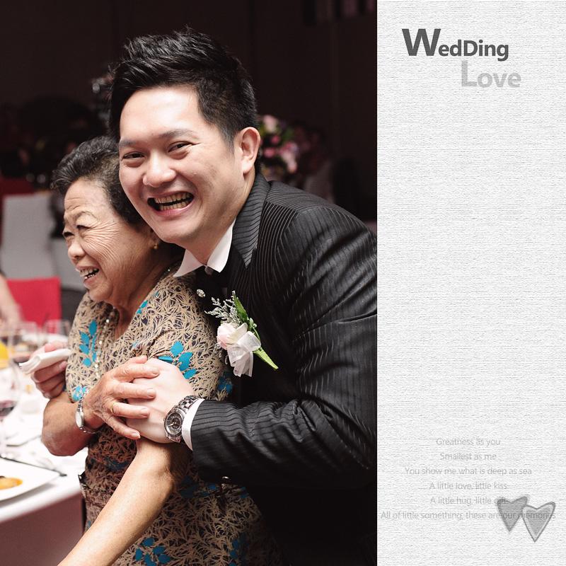 婚攝小勇,婚禮紀錄,自助婚紗,寒舍艾美酒店
