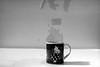 Multiple Hello Kitty (dongga BS) Tags: coffee sam hellokitty kaffee multipleexposure splash ilford eos3 canoneos3 hp5plus doppelbelichtung canonef50mmf12lusm spürsinn spürsinnsam hp5plus6400 mehrfachbelichtng