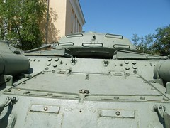 """IS-4 (10) • <a style=""""font-size:0.8em;"""" href=""""http://www.flickr.com/photos/81723459@N04/10132543734/"""" target=""""_blank"""">View on Flickr</a>"""