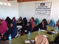 women meeting in Mogadishu_2