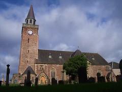 Old High Church Inverness Scotland (conner395) Tags: scotland highlands alba scottish escocia highland scotia szkocja caledonia conner inverness ness esccia schottland schotland ecosse scozia scottishhighlands skottland skotlanti skotland greatglen    highlandscotland lochnessscotland  invernesscity daveconner capitalofthehighlands conner395 cityofinverness  castlesofscotland highlandcapital davidconner daveconnerinverness daveconnerinvernessscotland lochnesslake capitalofscottishhighlands capitalofthescottishhighlands capitalofhighlandsofscotland lochnesscirculartour burghofinverness capitalofthehighlandsofscotland  highlandscapital capitalhighlands capitalofhighlands