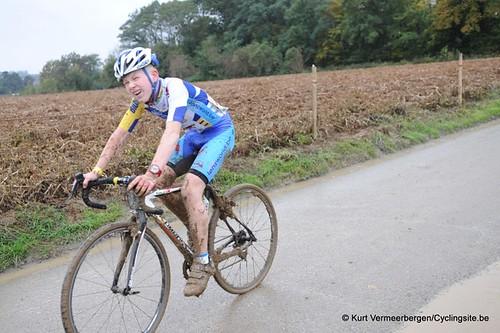 nieuwelingen en juniores Nossegem (260)