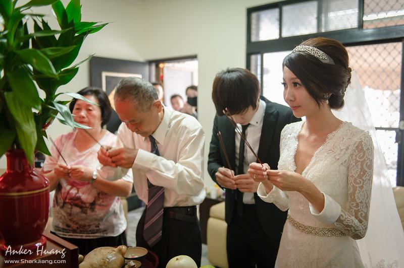 婚攝anker-中僑0052