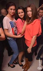 30 Octombrie 2013 » Balul Bobocilor Colegiul Tehnic Alexandru Ioan Cuza Suceava (after party)