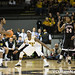 "VCU Defeats CAL U (PA) • <a style=""font-size:0.8em;"" href=""https://www.flickr.com/photos/28617330@N00/10659087015/"" target=""_blank"">View on Flickr</a>"