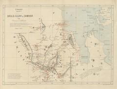 Anglų lietuvių žodynas. Žodis state of eritrea reiškia valstybės eritrėja lietuviškai.