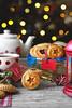 For Santa (aisha.yusaf) Tags: blue red green cookies yellow biscuittin nikon christmaslights teapot biscuits lantern jam christmascookies christmasornaments homemadejam redlantern 85mmf14d raspberryjam jamtarts christmasseason christmasbaking festiveseason homemadecookies fruitjam d700 tokeephimwarm hopingitwillworkthisyear jamtartbiscuits plumandapricotjam homemadejamtarts biscuittinfullofbiscuits teaforsanta andawake