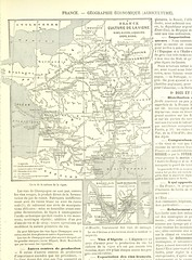 Image taken from page 55 of 'Geographie Generale ... Avec index, etc' (The British Library) Tags: map large split publicdomain page55 geo:country=france vol0 geo:continent=europe geo:country=fr bldigital pubplaceparis mechanicalcurator date1887 sysnum001263093 foncinpierreprofesseurdhistoireaulyceedebordeaux imagesfrombook001263093 imagesfromvolume0012630930 geo:osmscale=5 dc:haspart=httpsflickrcomphotosbritishlibrary16588745101 dc:haspart=httpsflickrcomphotosbritishlibrary15970174063 dc:haspart=httpsflickrcomphotosbritishlibrary15967787754 dc:haspart=httpsflickrcomphotosbritishlibrary16589950305 nogeoref splitdone hasgeoref wp:bookspage=geography georefphase2