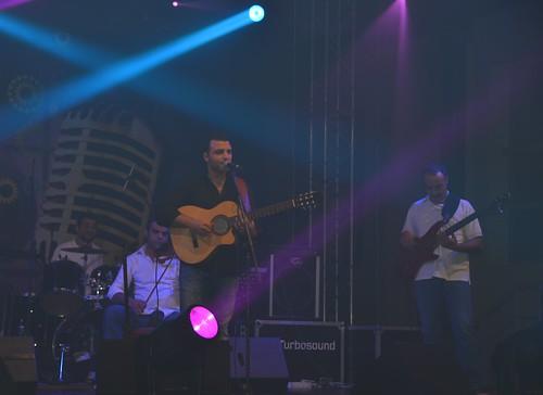 Hani Mitwasi - Jordânia