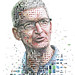 Tim Cook: Looking forward.
