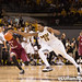 "VCU vs. Eastern Kentucky • <a style=""font-size:0.8em;"" href=""http://www.flickr.com/photos/28617330@N00/11230774503/"" target=""_blank"">View on Flickr</a>"