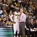 "VCU vs. Wofford • <a style=""font-size:0.8em;"" href=""https://www.flickr.com/photos/28617330@N00/11428357713/"" target=""_blank"">View on Flickr</a>"