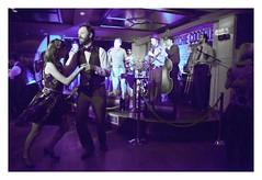 _DSC0188 (Jazzy Lemon) Tags: party england music english fashion vintage newcastle dance dancing britain style swing retro charleston british balboa lindyhop swingdancing decadence 30s 40s newcastleupontyne 20s subculture hoochiecoochie jazzylemon sundaynightstomp