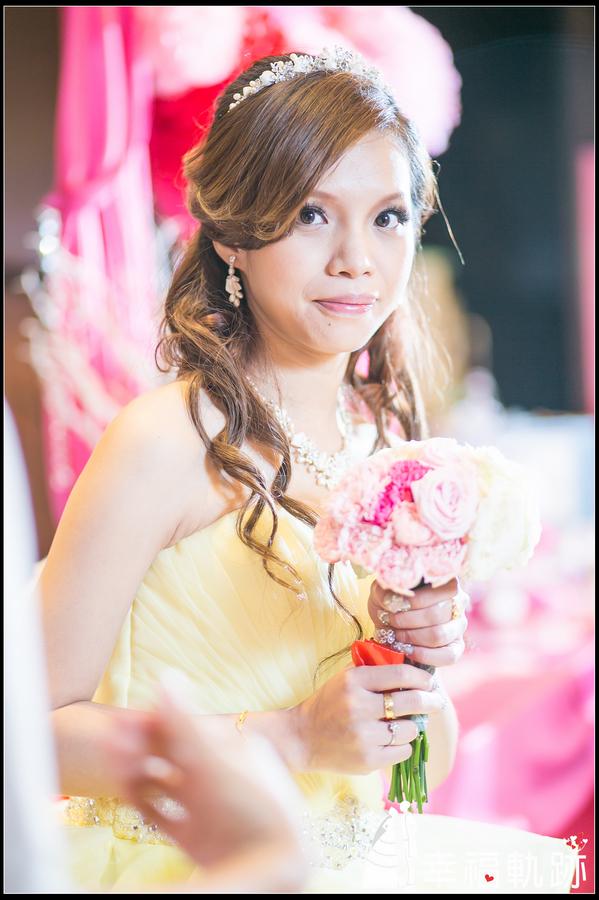 Wedding-1207