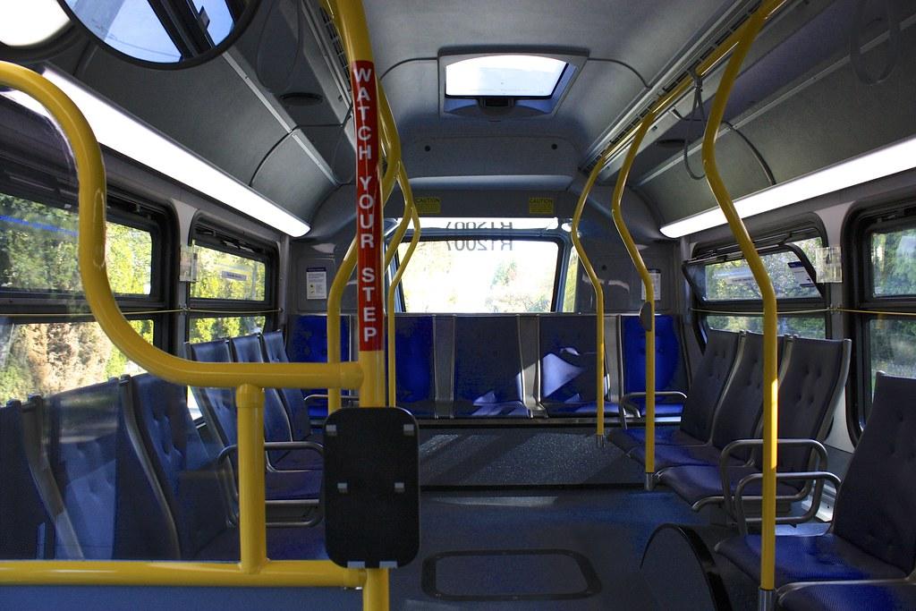 12007 (interior)