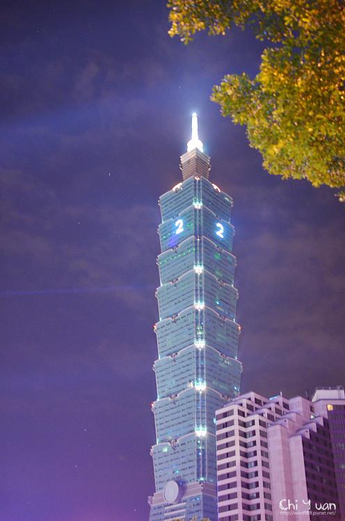 台北101跨年煙火06.jpg