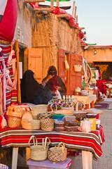 Al Dhafra Camel Fair Souk 2 (AdeyH) Tags: travel sun festival asian photography photo gulf pentax uae arabic emirates camel abudhabi arab jockeys arabia western souk races region ae gcc dhafra emarati aldhafra
