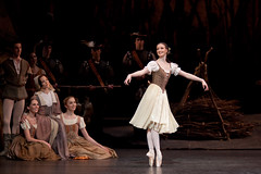 Ballet Essentials: <em>Giselle</em>