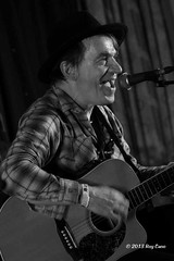 """Robin Bibi at The Heathlands, Bournemouth, 2013 • <a style=""""font-size:0.8em;"""" href=""""http://www.flickr.com/photos/86643986@N07/12207063844/"""" target=""""_blank"""">View on Flickr</a>"""