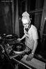 koncert (4) (korona.) Tags: red party music star concert nikon event hip hop rap interview wroclaw korona jeru damaja d700