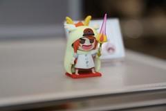 Wonder Festival 2014 Winter (keroyon) Tags: travel summer anime japan canon comics toys eos tokyo model geek cartoon statues center convention figure animation 5d  makuhari wonderfestival    garagekit   wanfes  wonfes  5dmk3 5dmark3 wf2014w wonderfestival2014winter