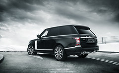 Range Rover StarTech (CiprianMihai) Tags: auto car canon photography photo automobile photos automotive rover romania range brabus ciprian startech ciprianmihai vision:clouds=0612 vision:outdoor=0745 vision:sky=0672 vision:car=082