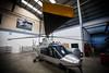 Chopper Ride-005