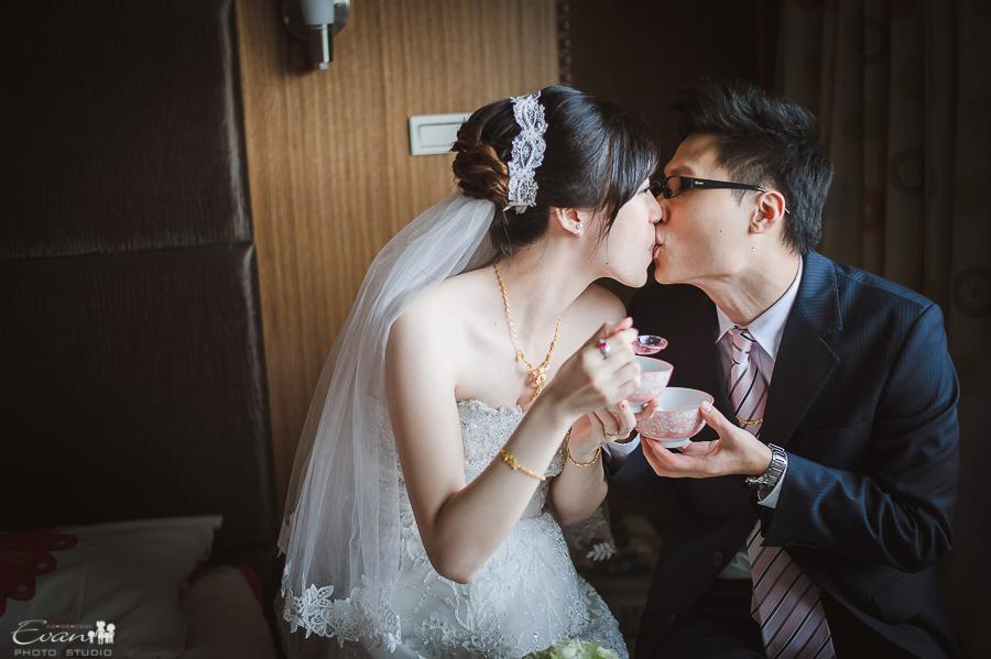 宇能&郁茹 婚禮紀錄_202