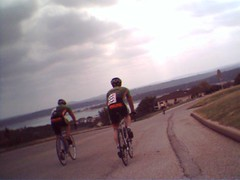 lago vista 028