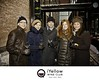 iceWine@libertyvillage-02-08-2014-8433 (iYellow Wine Club) Tags: toronto ontario feb8 2014 libertyvillage icewinefest