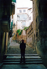 (mightymightymatze) Tags: 2003 vacation holiday analog island spring spain urlaub insel analogue mallorca ferien spanien majorca frhling frhjahr