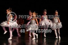 IMG_0490-foto caio guedes copy (caio guedes) Tags: ballet de teatro pedro neve ivo andréa nolla 2013 flocos