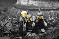 Lego Minifigure Series 10 Wallpaper  Roman Commander (mybestphotonet) Tags: 2 wallpaper 6 3 movie 1 lego roman 10 5 4 7 8 9 11 series 12 wallpapers 13 commander minifigure