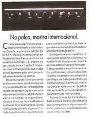 diario-do-comercio-13-03