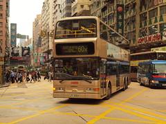 KMB JT1954 Nathan Road, Kowloon, Hong Kong PB110467 (MrB Bus) Tags: hongkong kowloon nathanroad kmb jt1954