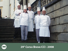 29-corso-breve-cucina-italiana-2008