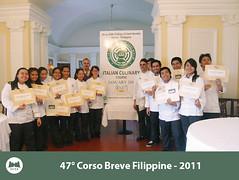 47-corso-breve-cucina-italiana-2011