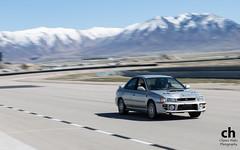Subaru Impreza  2.5 RS (Chance Hales) Tags: ford st vw honda volkswagen volvo focus nissan ss 911 evolution mini racing camaro turbo chevy cooper subaru toyota bmw jetta tt mustang gti m3 mazda a4 audi hyundai corvette impreza wrx sti s2k miata s60 acura lancer integra mitsubishi avant s2000 camry nsx evo 1series s4 c5 mx5 motorsport cobalt roadster festiva r32 trackday winterx 996 993 997 nismo e46 2014 e36 porshe mx6 millermotorsportspark mazdaspeed3 370z speed3 veloster 135i