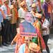 Lok Sabha elections: Narendra Modi file nomination from Vadodara